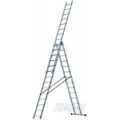 https://www.humberg.pl/galerie/3/3-x-12-drabina-aluminiow_100_k.jpg